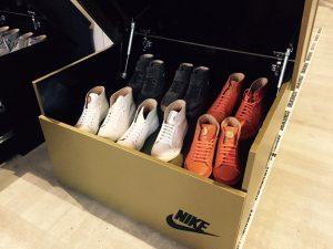 Schuhbox