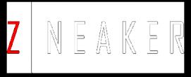 Zneaker – Sneakerbox