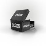 Sneakerbox ID