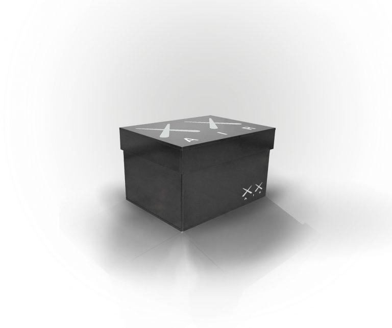sneaker-box-ID-xx-Air