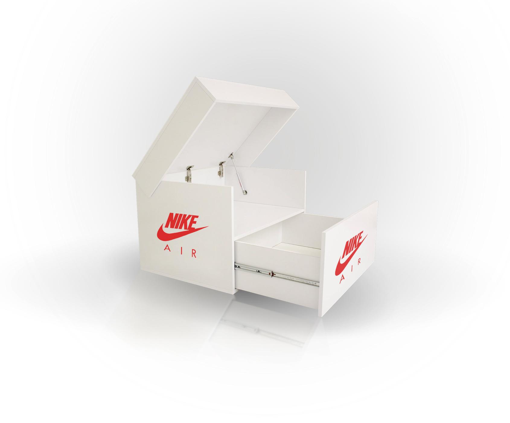 sneaker-box-ID
