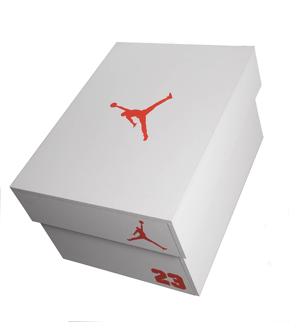 AIR-JORDAN-Schuhbox-Top