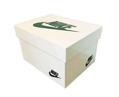 Sneakerbox-Nike-3D