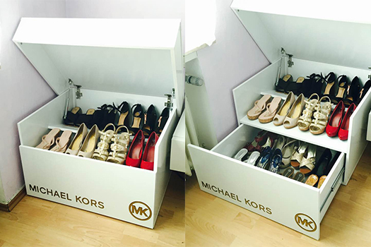 Sneakerbox-Michael-Kors-slid