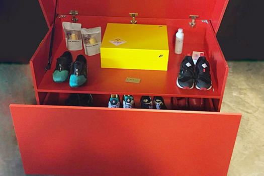 Sneakerbox-Rot-slid